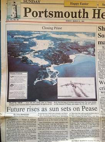 pease herald cover2