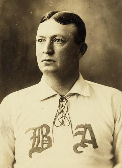 Cy_Young