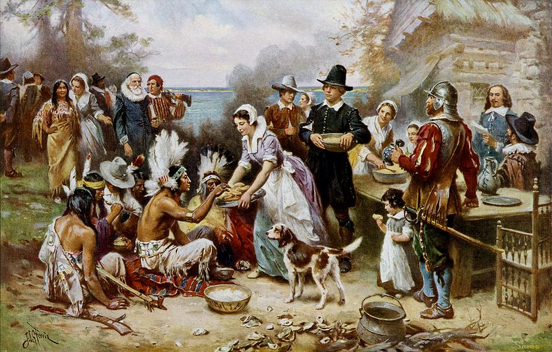 thanksgiving-first